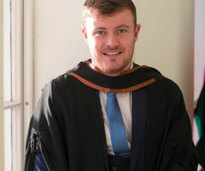 BSc (Hons) in Quantity Surveying