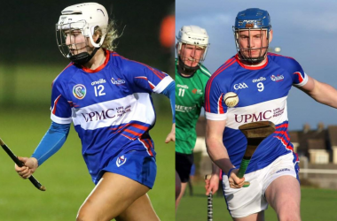 Students and alumni well represented on 2020 All-Ireland finals weekend