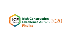 Construction Management course shortlisted for national award