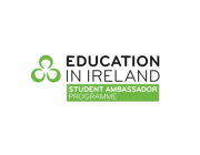 Education in Ireland blogs from WIT's international students