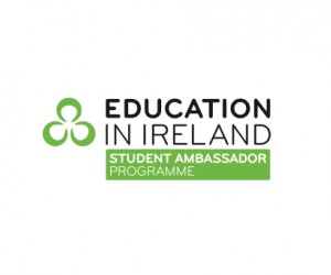 Education in Ireland blog: Shaping my future in WIT