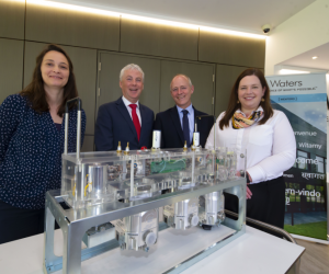 Industry leaders launch cluster to promote engineering in South East