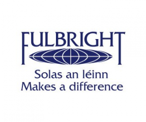 New Fulbright-Creative Ireland Fellowships Invest in Next Generation of Scholars