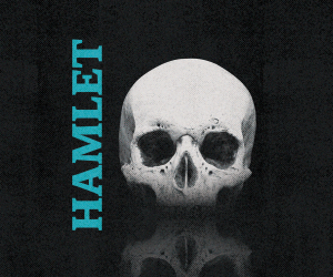 Study guides: Hamlet for Leaving Cert students