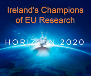 Horizon 2020 Work Programme 2018-2020 provides €30bn opportunity