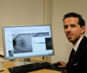 Major New Online Learning Resource for Eye Care Professionals