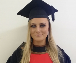BSc (Hons) in Sports Coaching & Performance