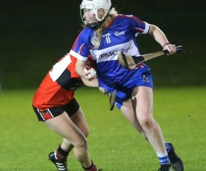 WIT Vikings Sport Scholarship Athlete Profile: Niamh Treacy