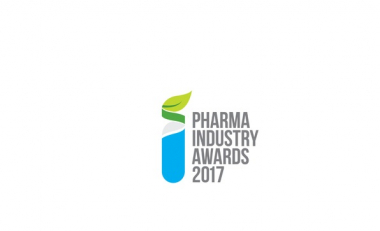 PMBRC shortlisted for two awards in 2017 Pharma Industry Awards