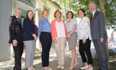 Waterford's visitor experience survey 2016 launched