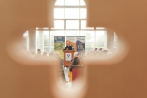 Pilgrimage and the Evolution of Spiritual Tourism Conference launched