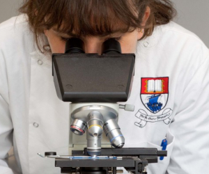 Cardiovascular Research at Waterford Institute of Technology