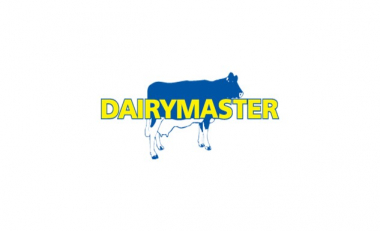 Two Dairymaster Student Award 2020 recipients named