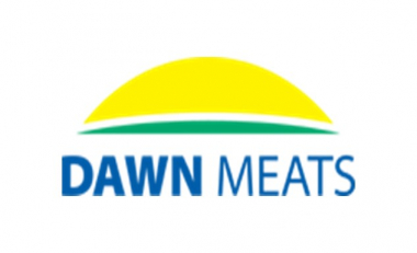 Dawn Meats Product Innovation Award 2020 winner announced