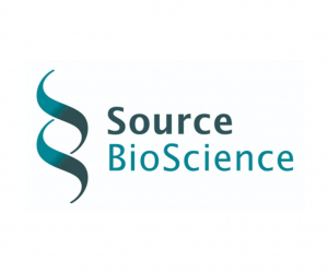 Source BioScience sponsors Excellence in L7 Undergraduate Biology Research Awards