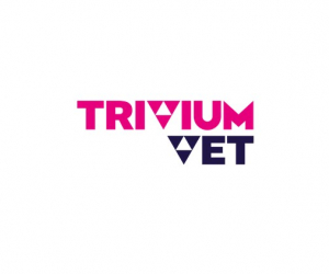TriviumVet sponsors BSc in Pharmaceutical Science Academic Excellence Award