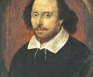 Shakespeare: Rhyme and Reason: A Four Part Series