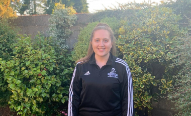 Student stories: Siobhan Molloy