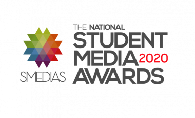 Waterford television course scoops top prizes at the Student Media Awards