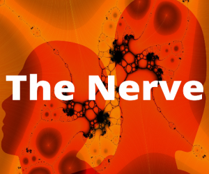 The Nerve Podcast: Ep 22 Translating Irish Plays