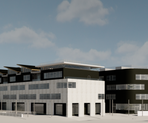 Multi million euro building for WIT reaches planning stages