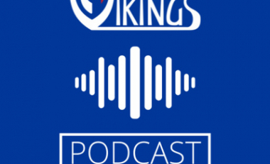 Podcast: WIT Viking Sports episode Ep 30 All Ireland Camogie & Hurling Championships 2020 Review