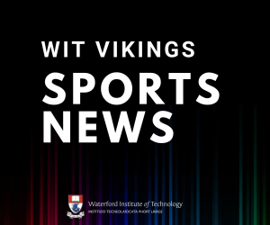 WIT Vikings athletes excelling on all fronts
