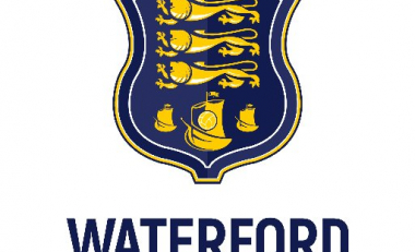 In the news: WIT to work with Waterford FC to enhance performance