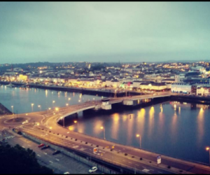 10 good reasons to love Waterford
