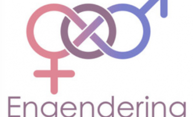Podcast: Engendering Change Episode 3