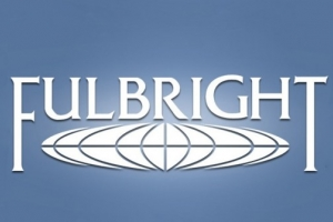 WIT welcomes first Fulbright Scholar
