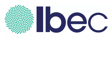 Making the South East a better place to live and work – Ibec