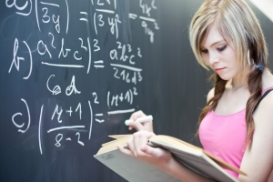 Leaving Cert focus: Apply for 'Second Chance' Maths Exam by 22 August