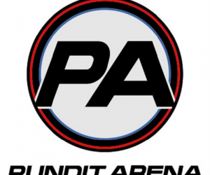 New Frontiers: Pundit Arena's Success Story