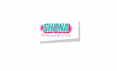 WIT and the Shona Project: Empowering Young Women