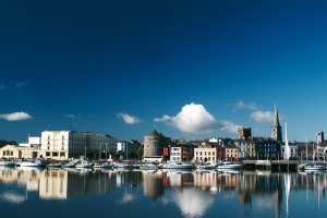 10 things to make you fall in love with Waterford