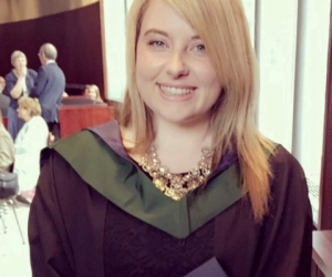 BA (Hons) in Tourism Marketing