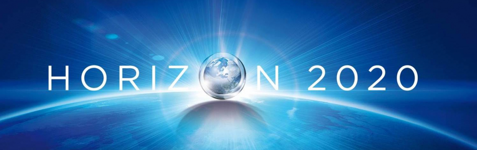Horizon 2020 Information