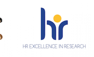 HR Strategy for Researchers
