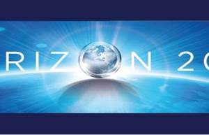 Horizon 2020 Health Information Day 2015