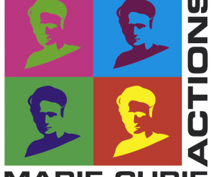 EU Marie Curie Programme Information Session