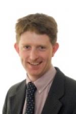 Dr. Tom Egan - Tom_Egan_Photo_5639_en_150_224_s