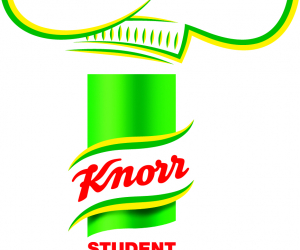 KNORR Student Chef of the Year Competition 2019