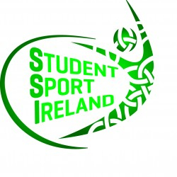 Student Sport Ireland Networking Event