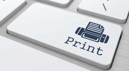 UPSEE 2018 Admit Card Print