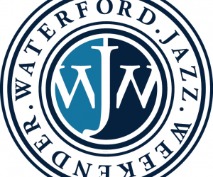 Waterford Jazz Weekender