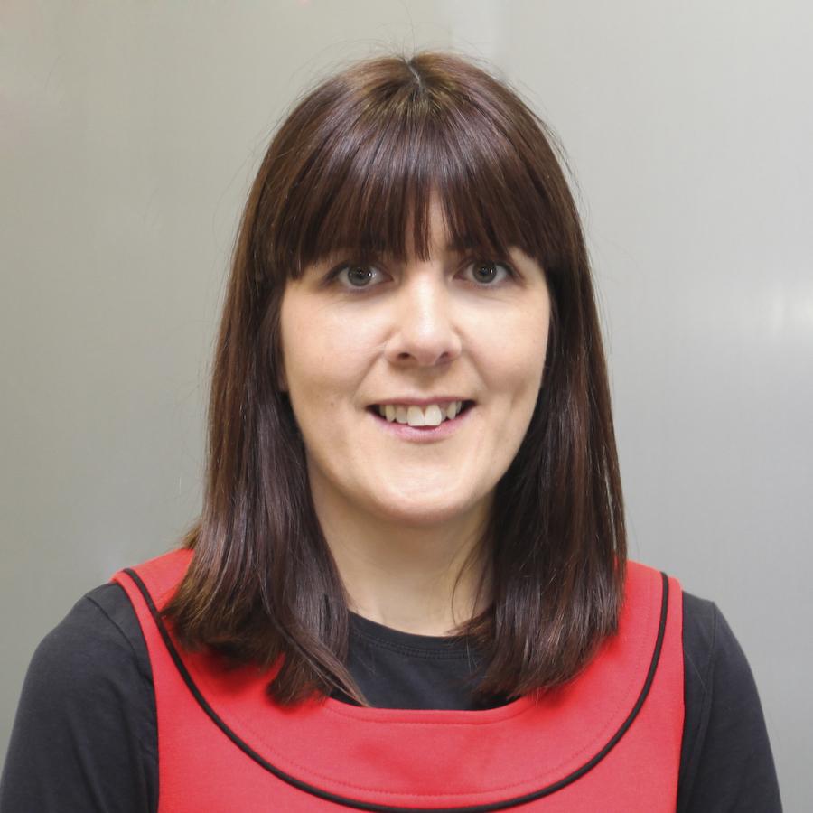 Laura Keane