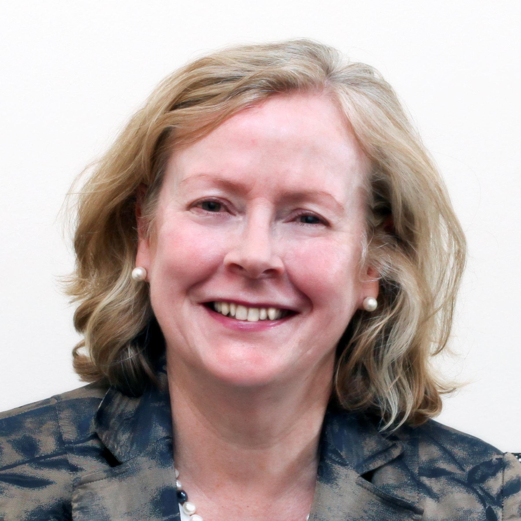 Marian O'Neill