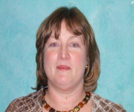 Dr. Suzanne Denieffe