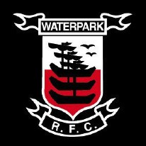 Waterpark-rugby-fc